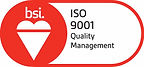 BSI-Assurance-Mark-ISO-9001-Red.jpg