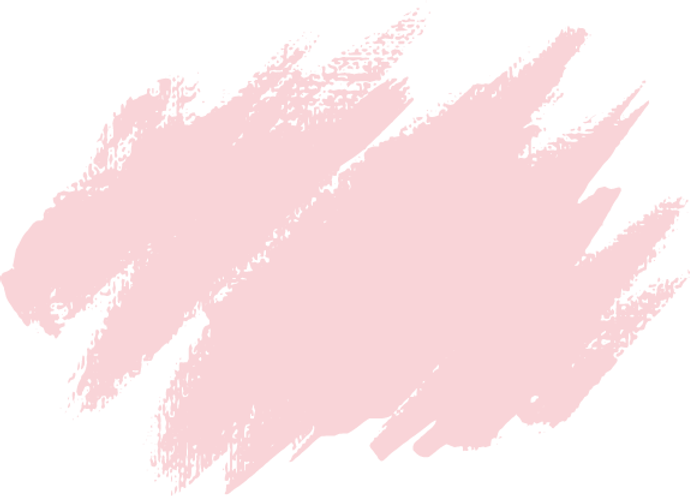 Pink Brush Stroke.png