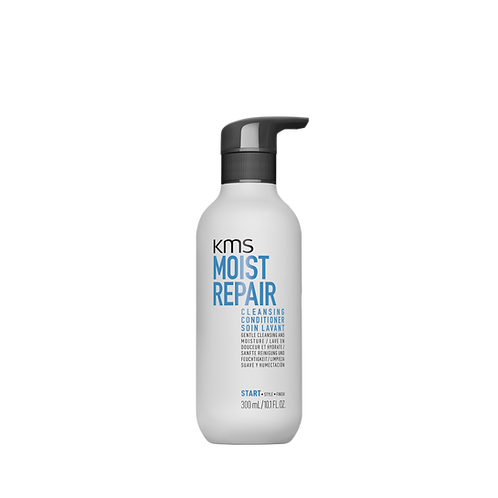 KMS MoistRepair Cleansing Conditioner 750ml