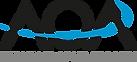 AOA logo NEW.png