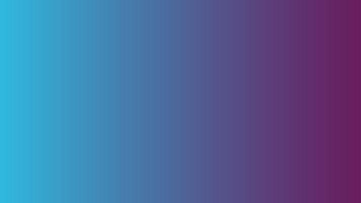 Gradient Banner.jpg