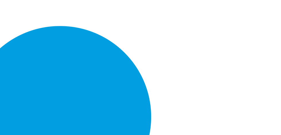 Circle Banner - Candidates No.2.png