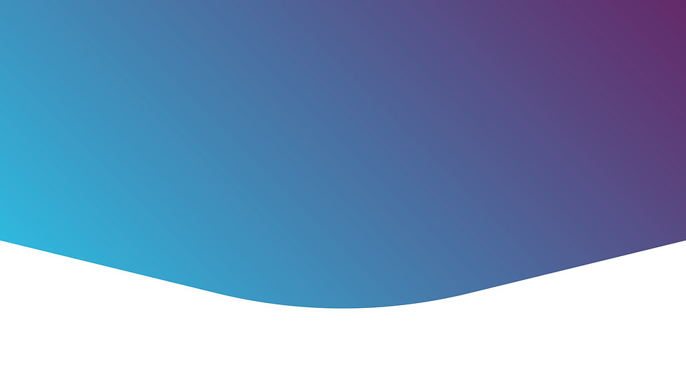 Gradient Banner - Shaped.jpg