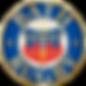 bath-rugby-header-logo-2x.png