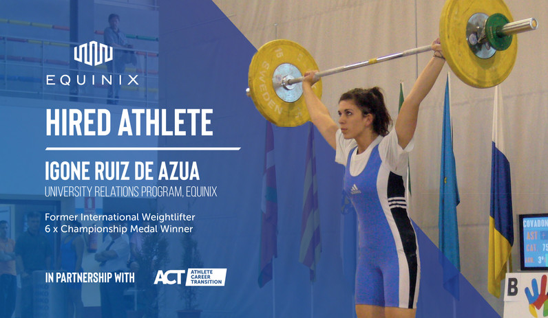 1. Igone Ruiz De Azua.jpg