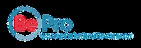 logo copy (1) copy.png