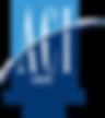ACI E-WBP logo.png