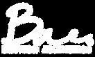 Logo B&W-2.png