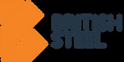 British_Steel_logo_2016.svg.png