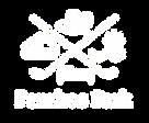 Penrhos Park Logo-2.png