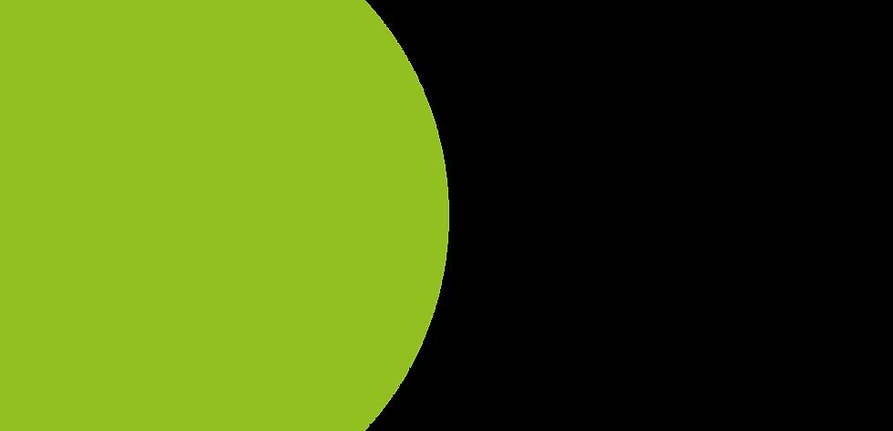 Circle Banner - Sectors.png