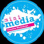 Mini-Media Creatives copy.png