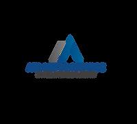 [Social] Atlantic Service Co. Logo QPS [