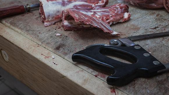 ASC Butcher Store Re Edit-46.jpg