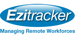 Ezitracker logo 3
