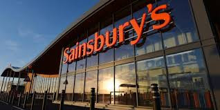JDK Cleaning Wins National Sainsbury's Contract