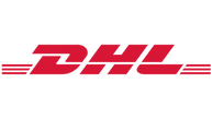 DHL-Symbol.png