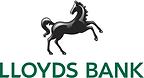 lloyds_tsb_lloyds_logo_detail-2.png