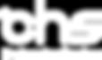 CHS-white-logo.png