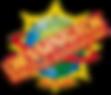 cwoa-header-logo.png