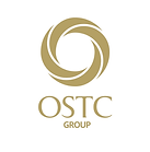 OSTC Group