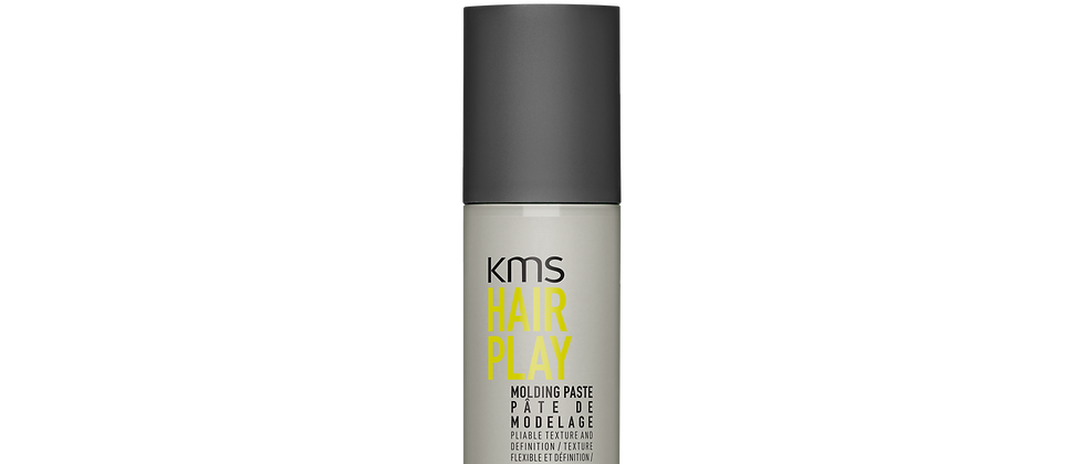 KMS HairPlay Molding Paste 150ml