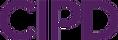 cipd-logo-large.png