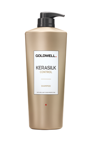 Kerasilk Control Shampoo 1000ml