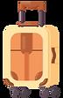Bag Vector.png