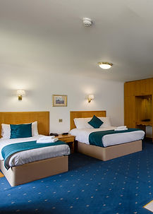 rooms_0341.jpg