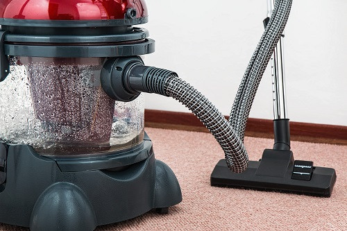 Why You Should Get Your Carpets Cleaned Before Christmas