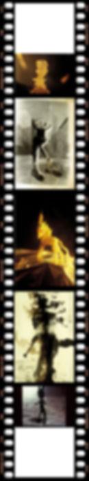 filmstreifen_1024_191_teil2.jpg