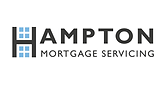 hampton-logo-design1.png