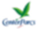 Center-Parcs-logo-wordmark-2.png