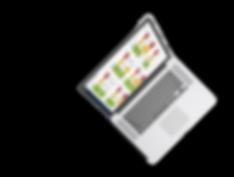 MacBook-Pro6.png