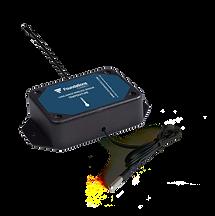 Monnit-Unbranded-AA-Temp-Probe-Sensor.pn