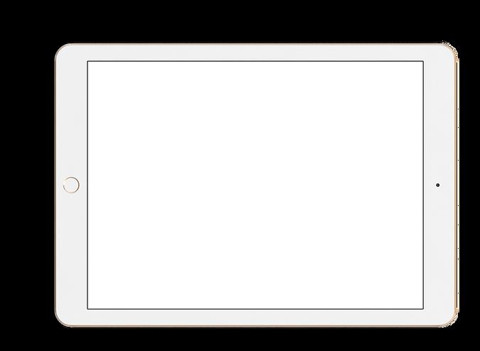iPad-Air-Gold-Front1.png
