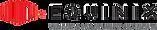 Equinix Tagline Horizontal Outlined_72.p