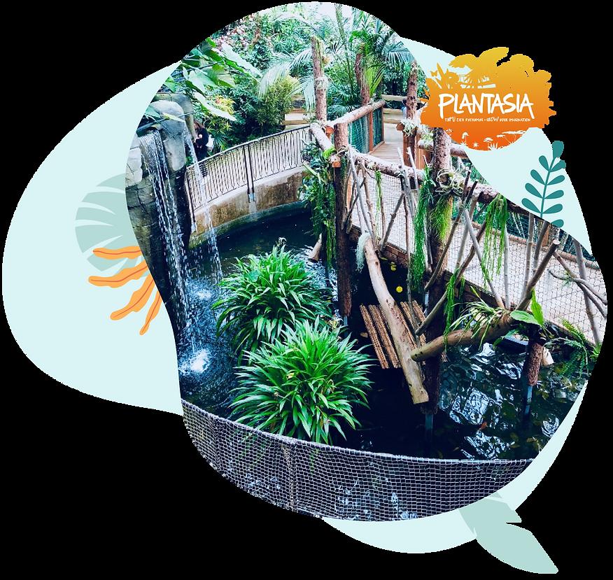 Plantasia Hero-01.png
