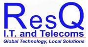resq-logo-180-96.jpg