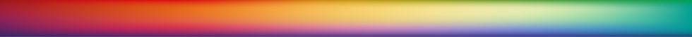 ACT LGBT Banner-02.jpg