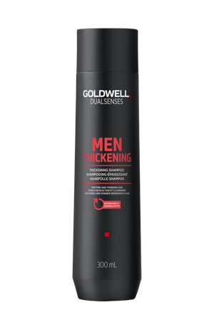Goldwell Dualsenses Mens Thickening Shampoo 300ml