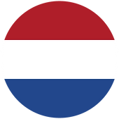 Netherlands Icon.png