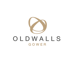 Oldwalls Logo-02.png