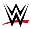 WWE_logo_logotype copy.png