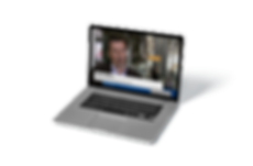 laptop-screen-mockup-01.png