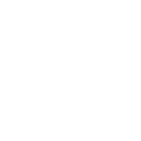 Timba Heart - White.png
