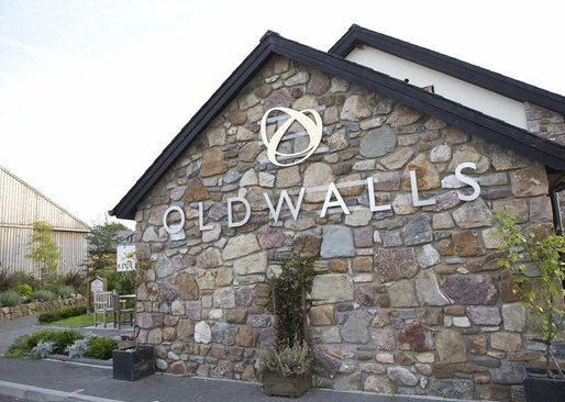 JDK Cleaning Wins Oldwalls Collection Contract