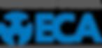 ECA_reg.png