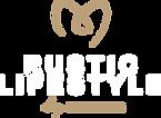 Oldwalls_RusticLifestyle_logo_Alt.png